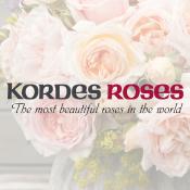 Kordes' Special Series