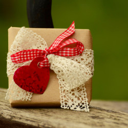 Gift Ideas & Vouchers