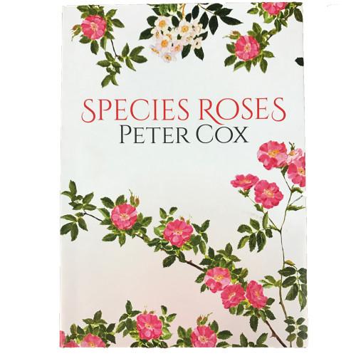 Species Roses