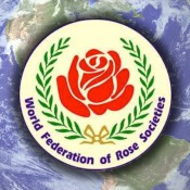 Rose Hall Of Fame