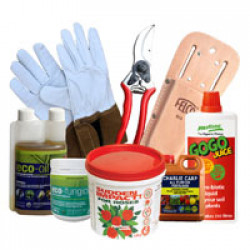 Rose Care, Tools & Accressories