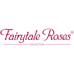 Fairytale Roses® Collection