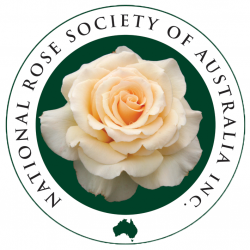 National Rose Society Of Australia