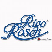 Rigo Rosen