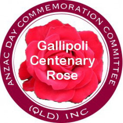 ANZAC Day Commemoration Committee