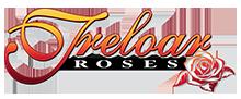 Treloar Roses Australia