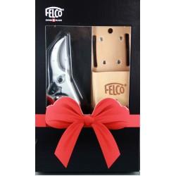 Felco D25 Gift Pack