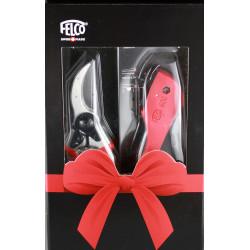 Felco D24 Gift Pack