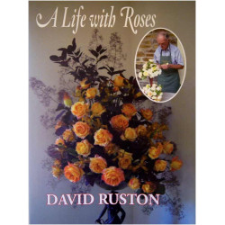 David Ruston - A Life With Roses