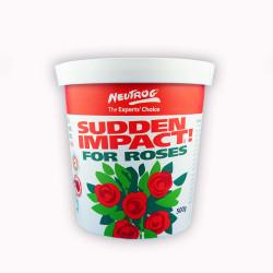 Sudden Impact - 500g