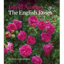 The English Roses - David Austin