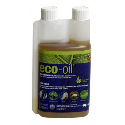 Eco Oil 500ml Concentrate